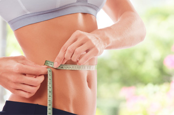 étrend 45 felett fogyókúrás oldalak